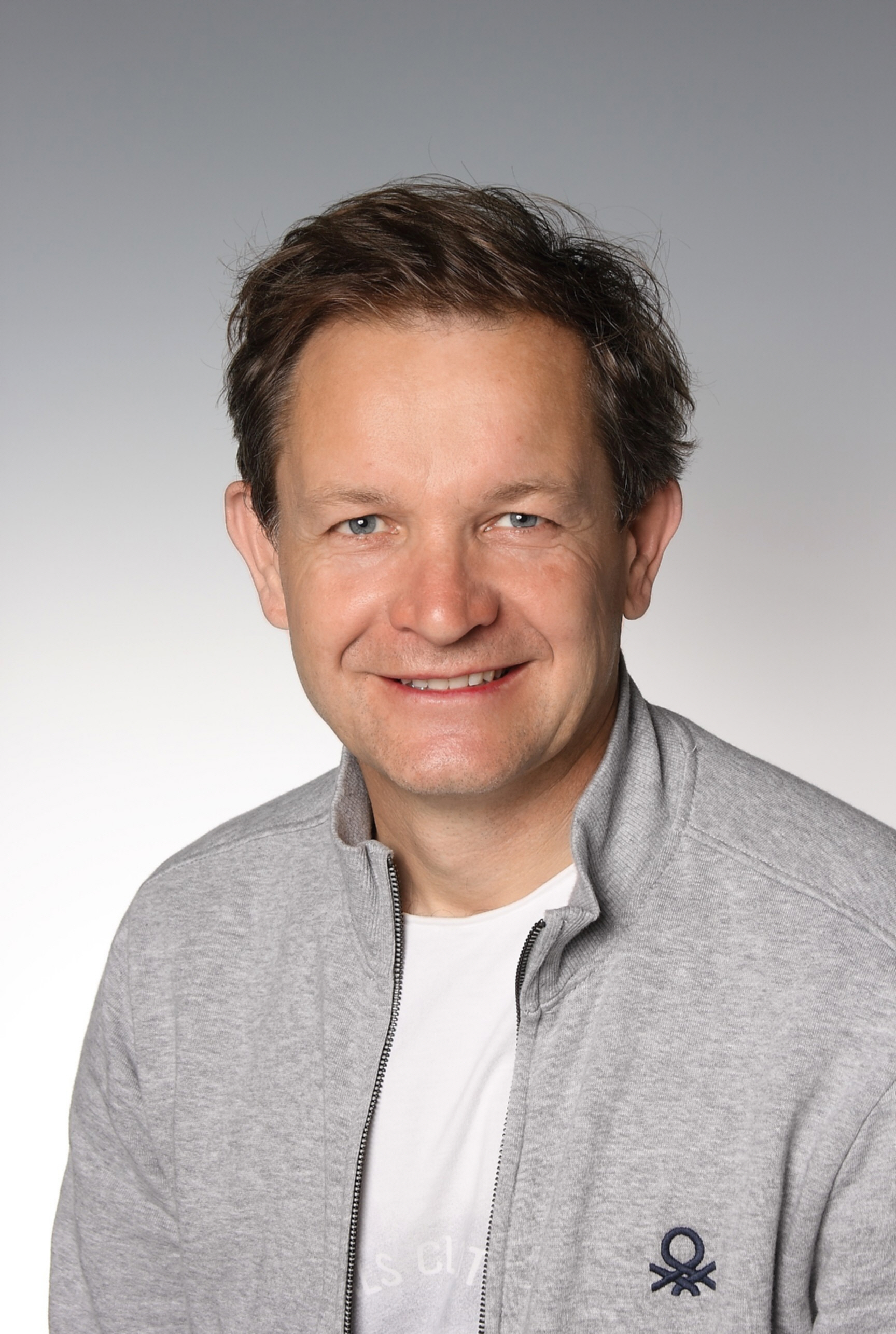 Mag. Stefan Eder
