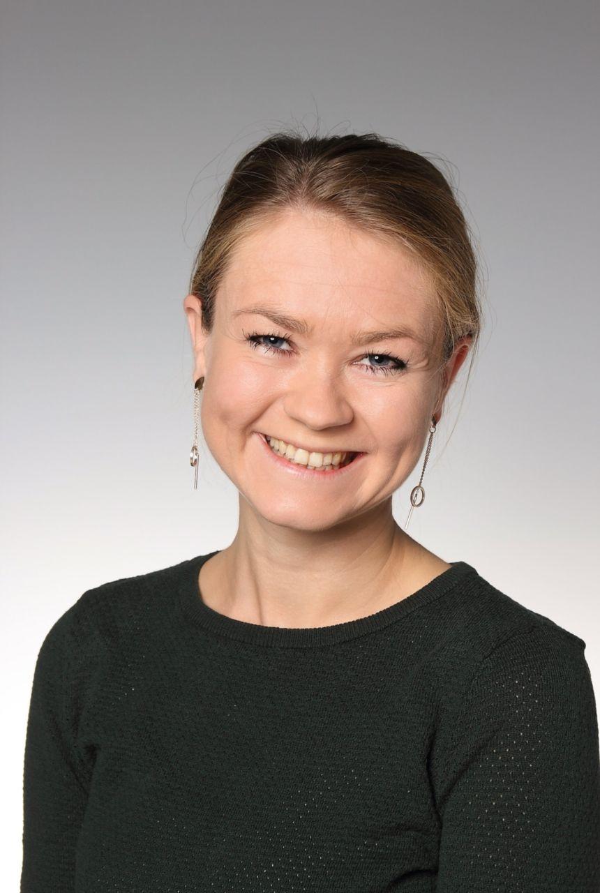 Mag. Nina Irnberger