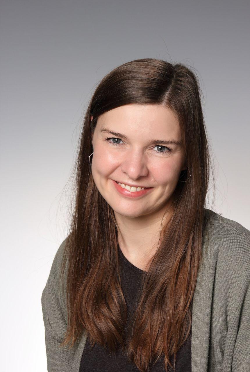 Mag. Bettina Kirchmayr