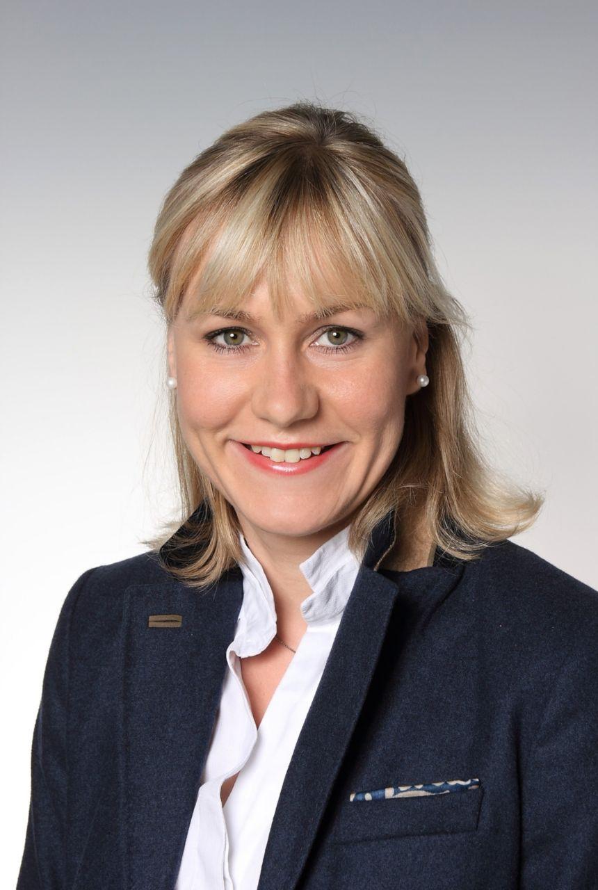 Mag. Lisa Rahofer
