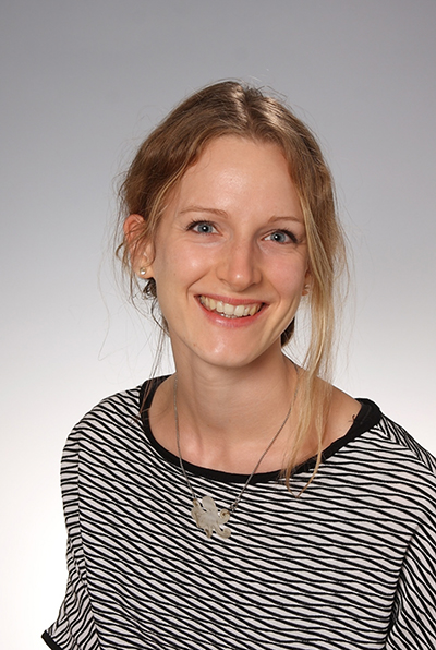 Mag. Eva Sassmann