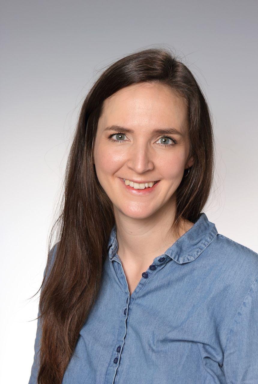 Mag. Lisa Stiftinger