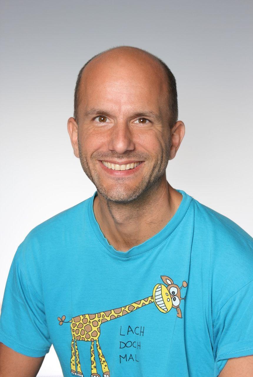 Mag. Simon Wieser