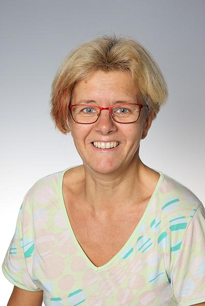 Petra Fischer-Turic